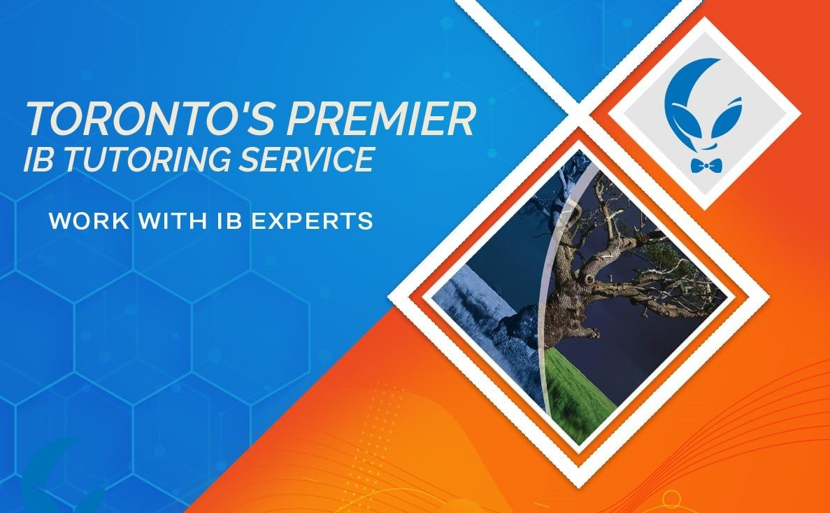 HACK YOUR COURSE IB TUTORING SERVICE IN GREATER TORONTO AND YORKVILLE