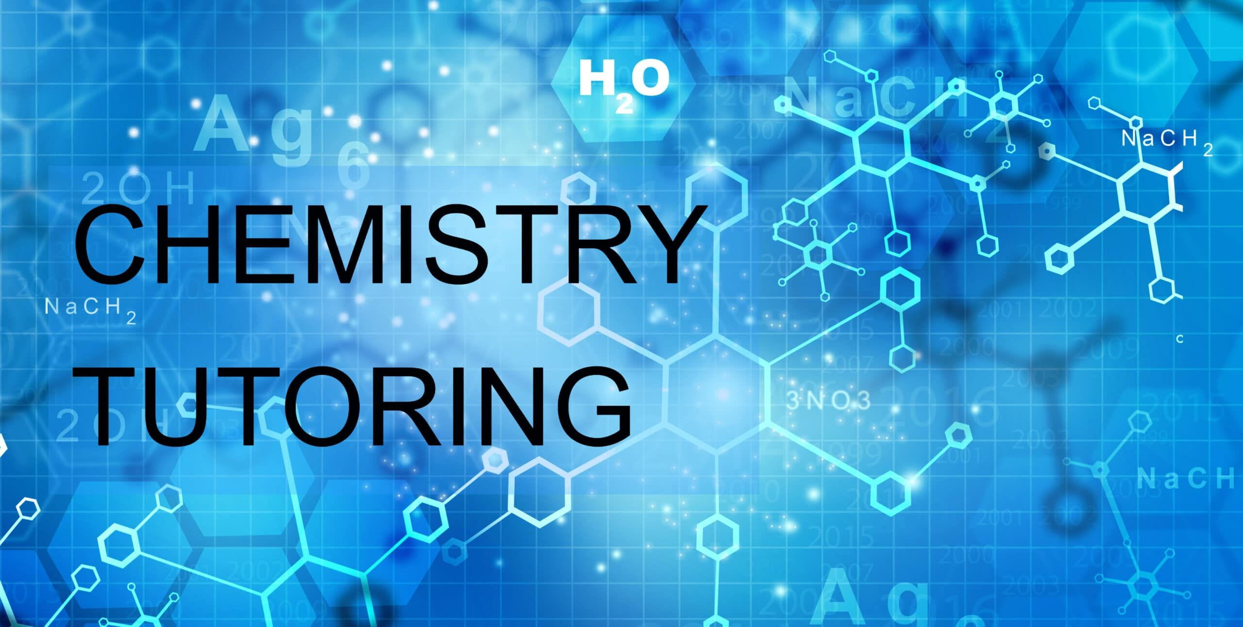 chemistry ib tutoring and chemistry ap tutoring with hack your course ap and ib tutoring service