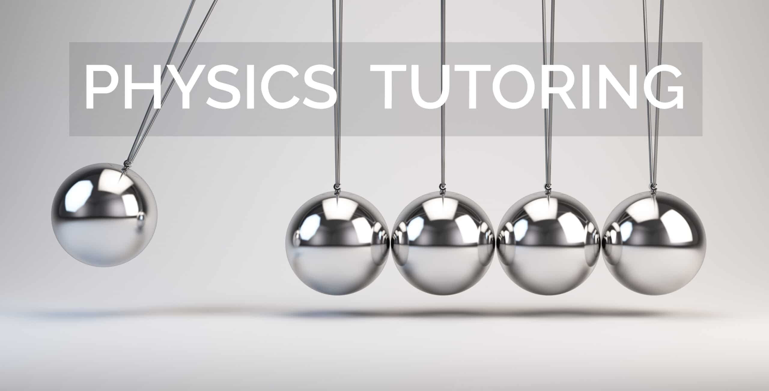 IB PHYSICS TUTORING AP PHYSICS TUTORING WITH HACK YOUR COURSE IN VANCOUVER AND TORONTO