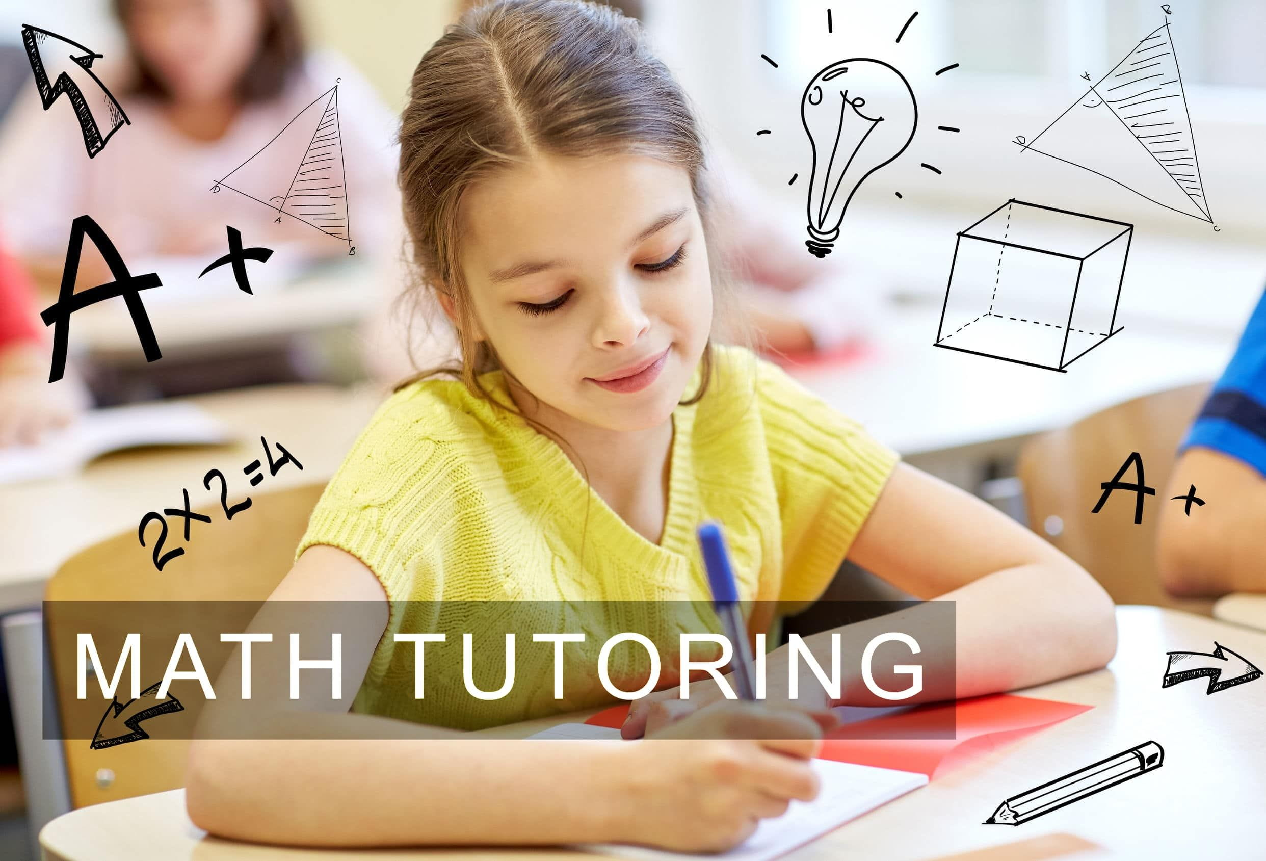 ib math and ap calculus tutoring with hack your course ap and ib tutoring serivce