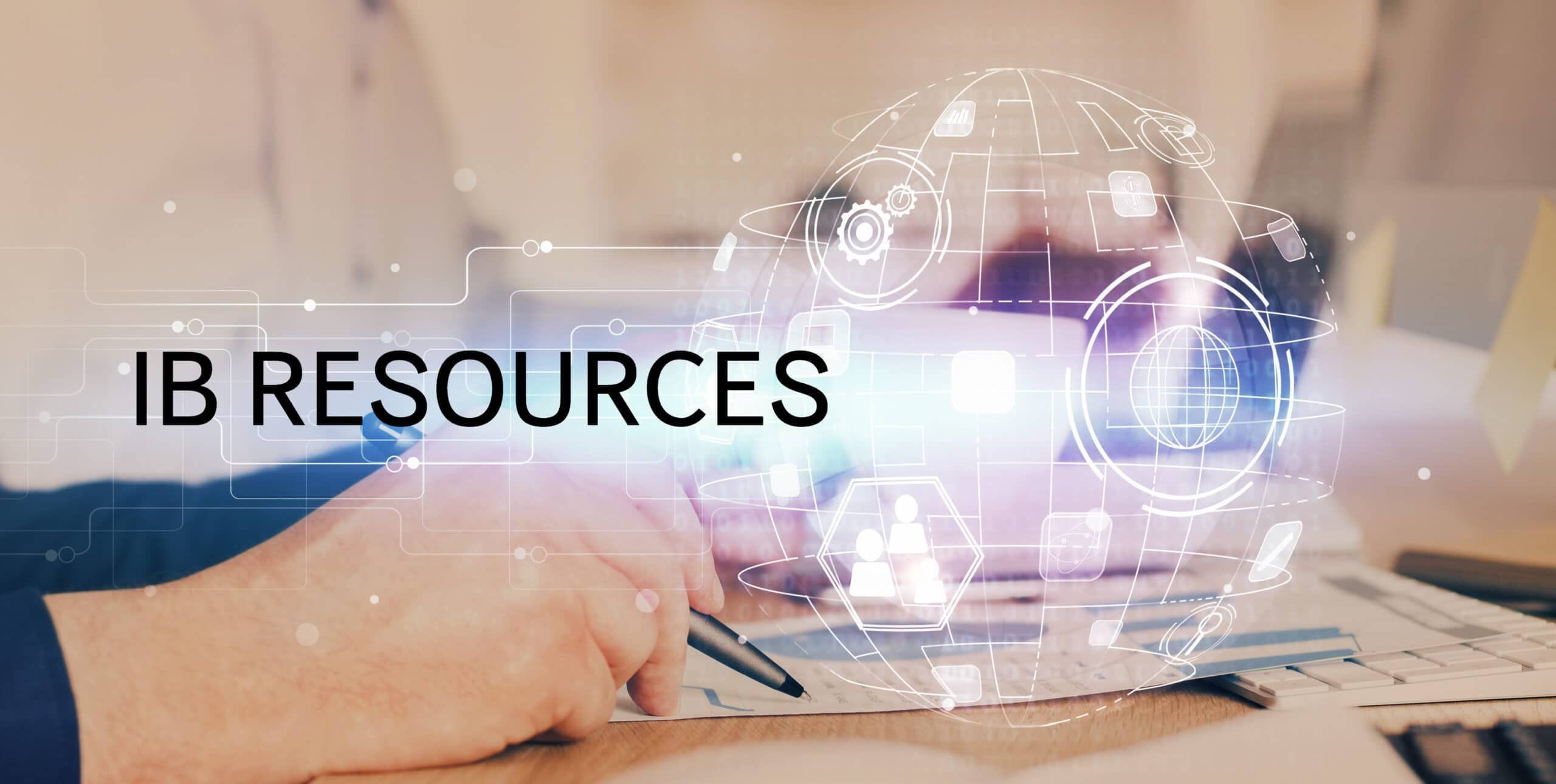 IB RESOURCES AND WEBSITES SELF STUDY WITH HACK YOUR COURSE