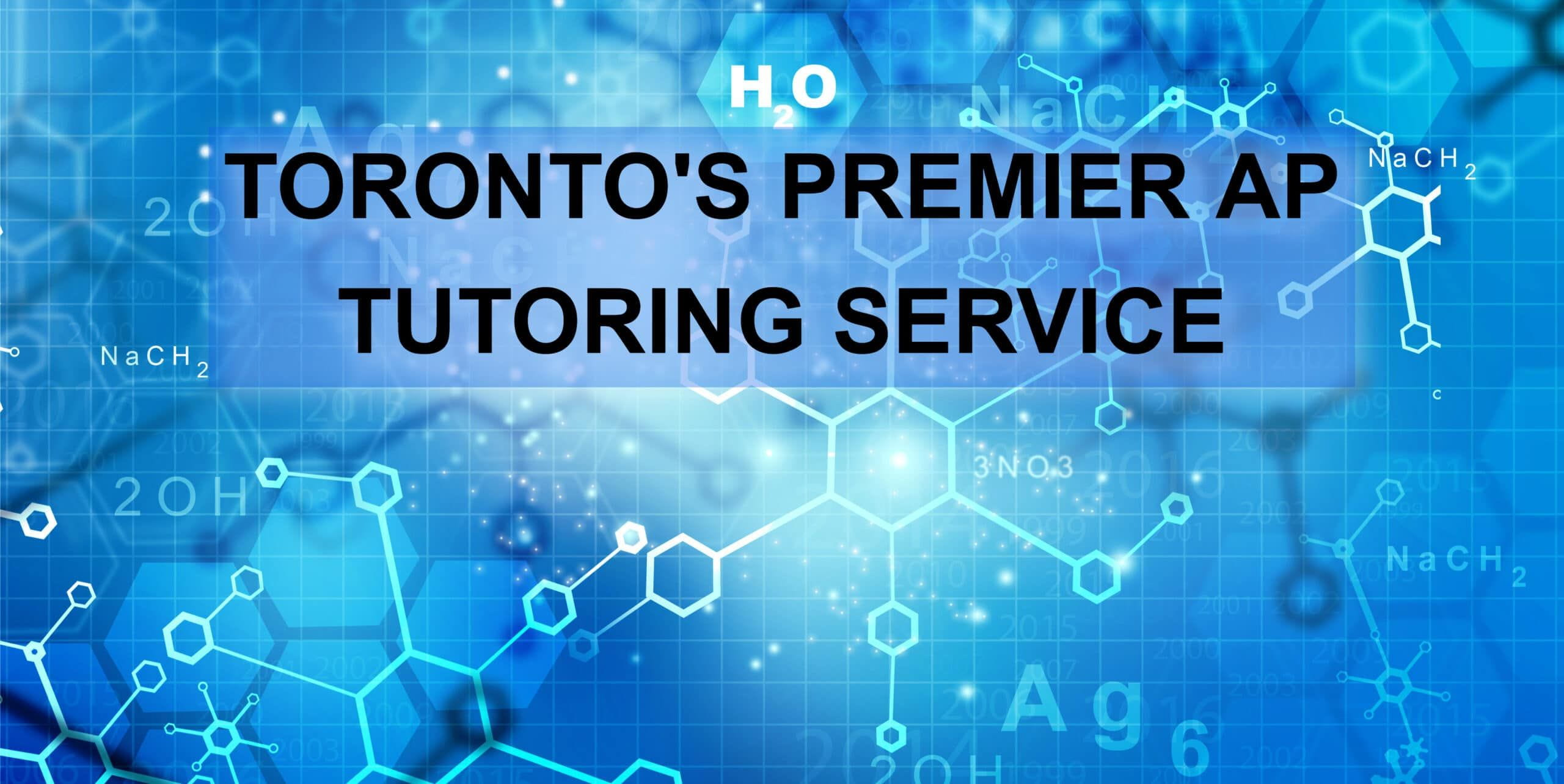 ap chemistry tutoring with hack your course ap and ib tutoring in toronto