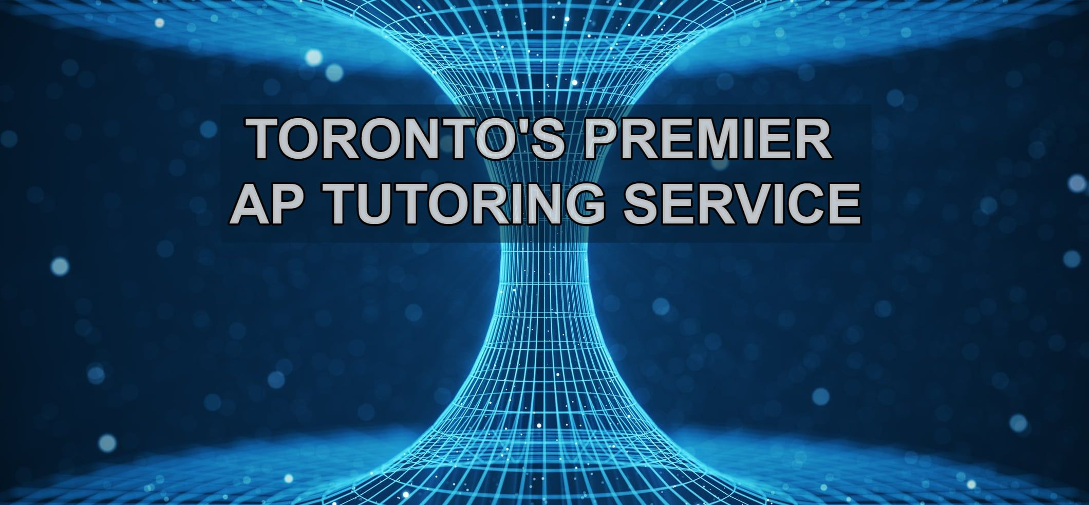 AP PHYSICS TUTORING SERVICE IN TORONTO WITH HACK YOUR COURSE AP AND IB TUTORING SERVICE