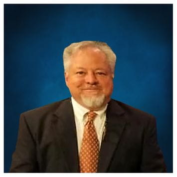 Gregory Smith, Augusta Workers Compensation Attorney.