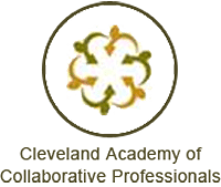 Cleveland Academy of Collaborative Professionals logo