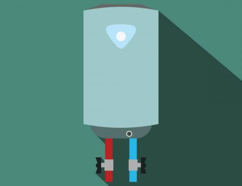 Standard Tank vs. Tankless Water Heaters: Which is Right for You?