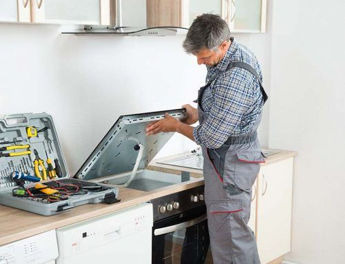 5 HVAC Projects You Should Never DIY