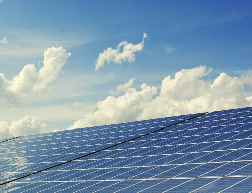 The Complete Beginner's Guide to Solar Power Solutions