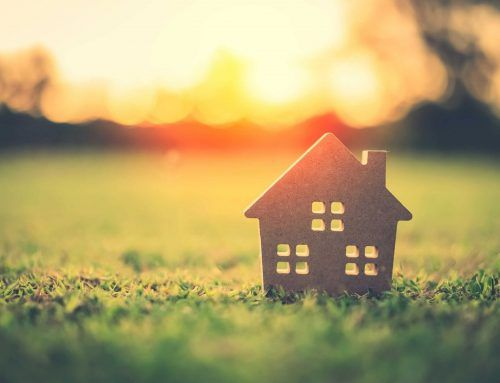 Is Your Home Properly Prepared For Summer?