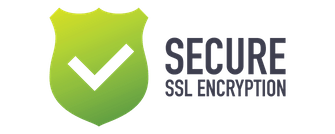 Secure Connection SSL Certificate