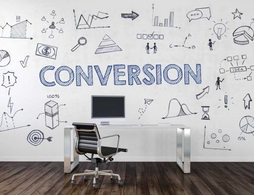 How Cost Per Conversion is Calculated