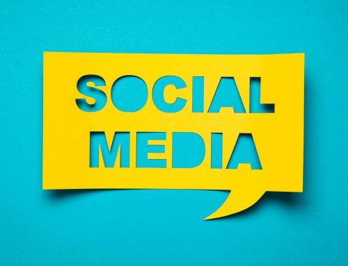 Does My Small Business Need Social Media?