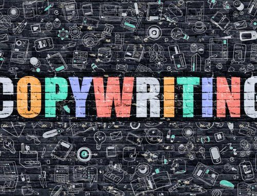 Copywriting: The Key to Effective Marketing Campaigns