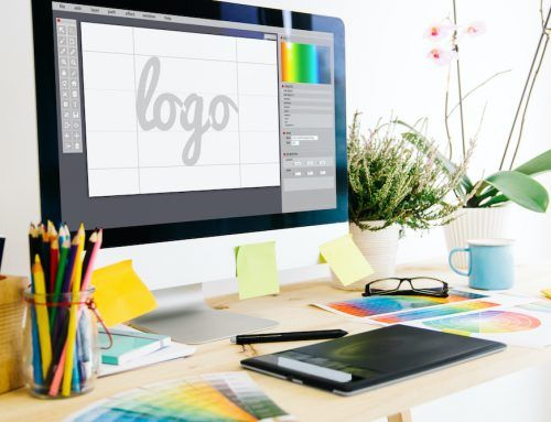 Make Your Brand Unforgettable With Graphic Design