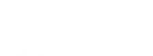 Marks and Harrison logo