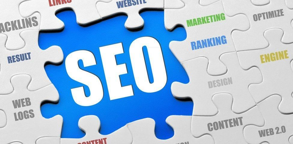 Why do I Need SEO Services for My Website