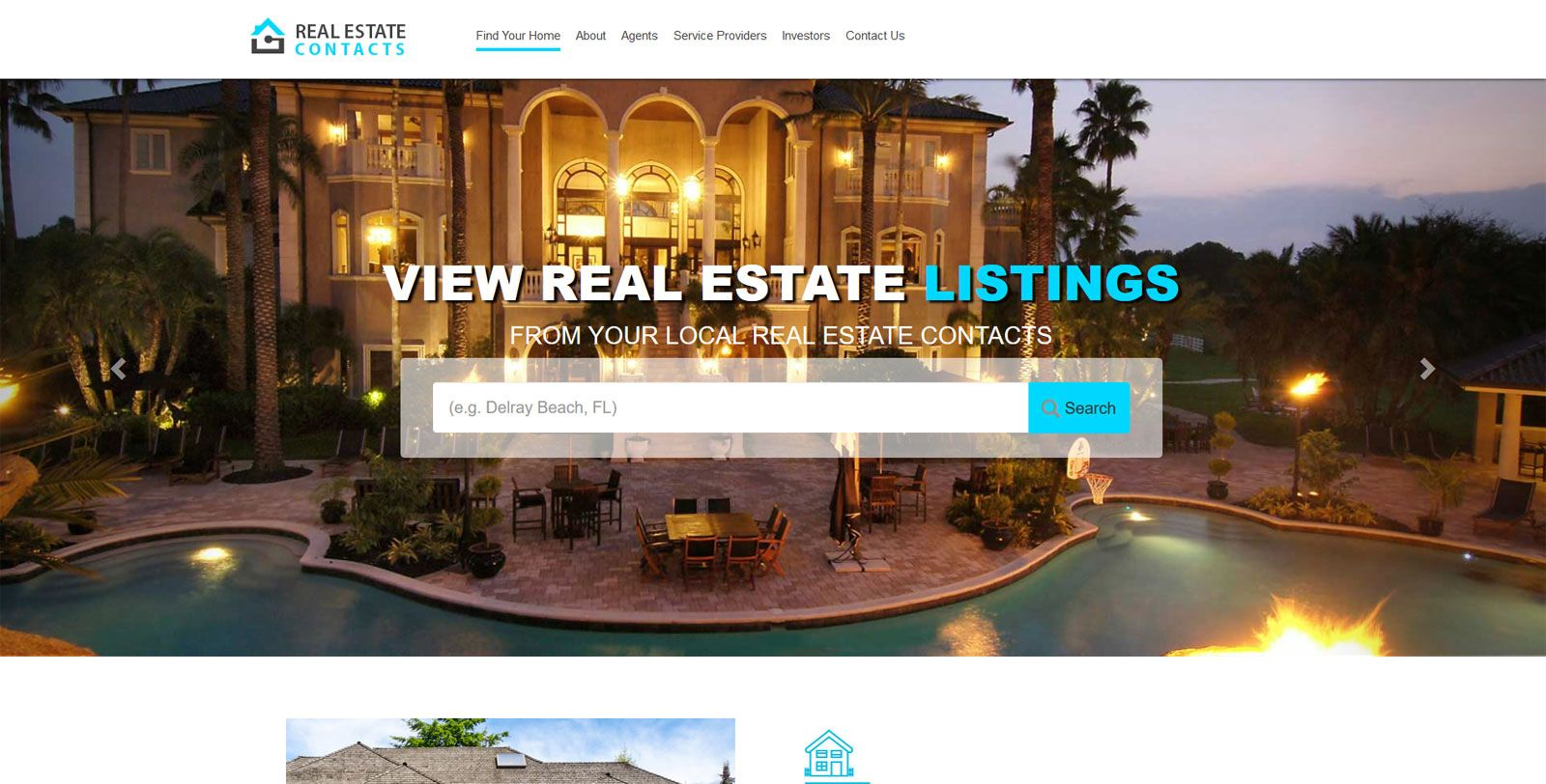 realestatecontacts featured