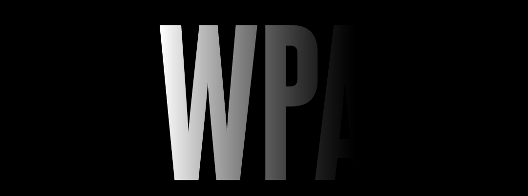 Security breach in WPA2 protocol: what is the KRACK attack