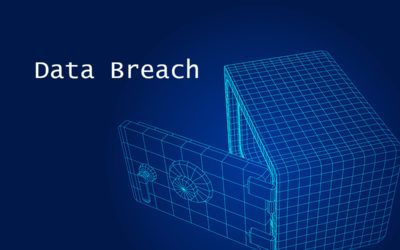 Tanaza platform security to prevent data breach