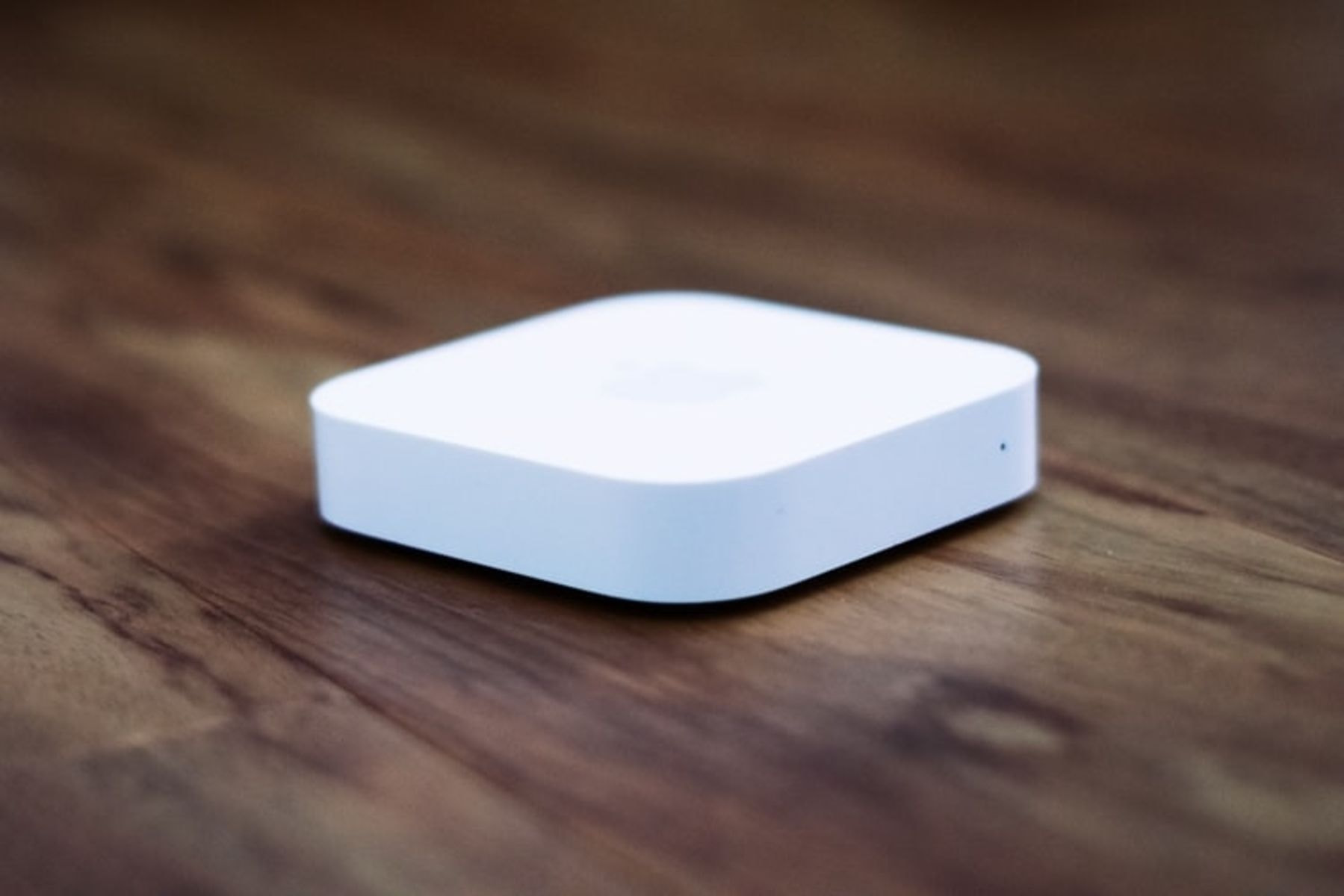 How Many Access Points Do I Need - Estimate the Right Number of Access Points