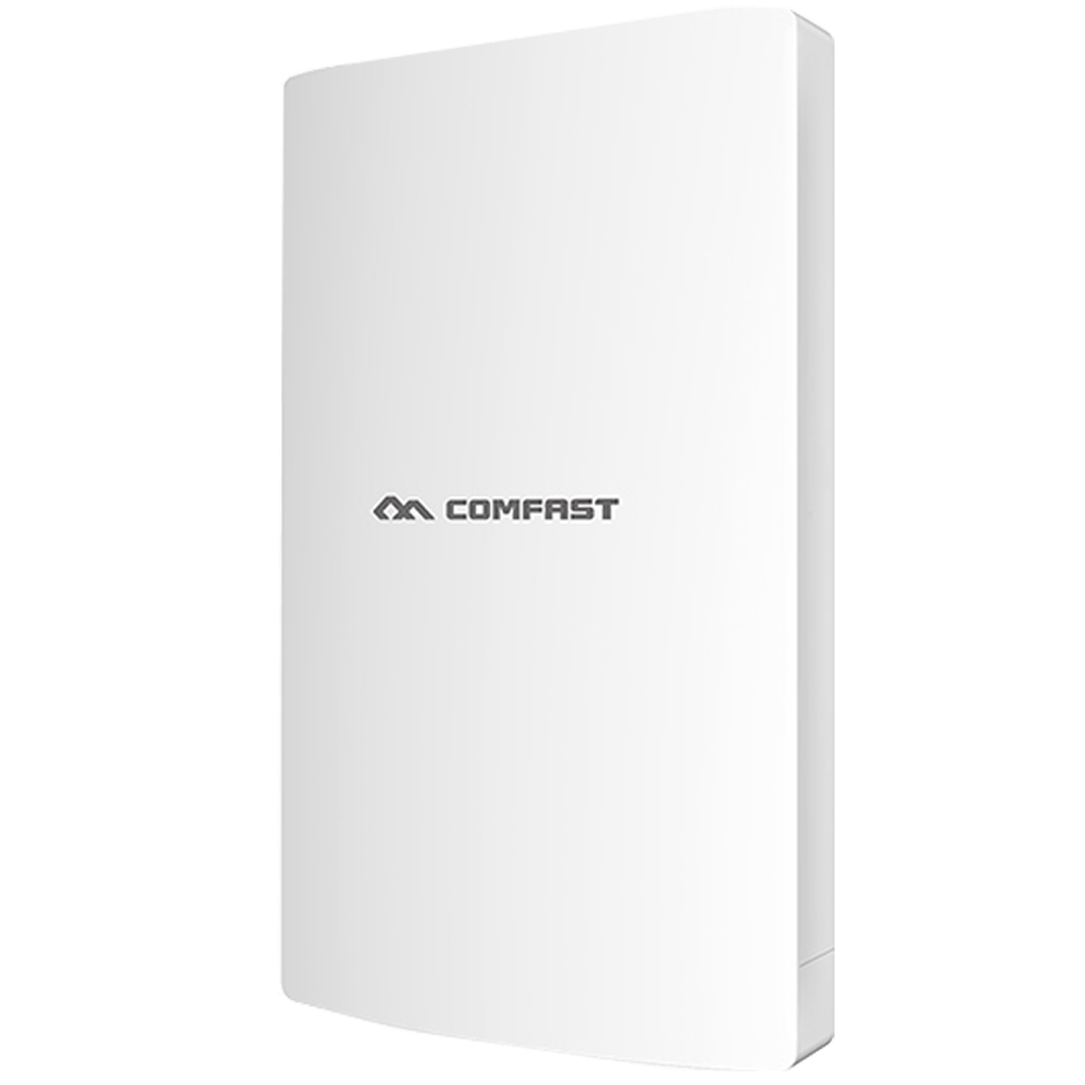 Outdoor Access Point Comfast CF-WA350