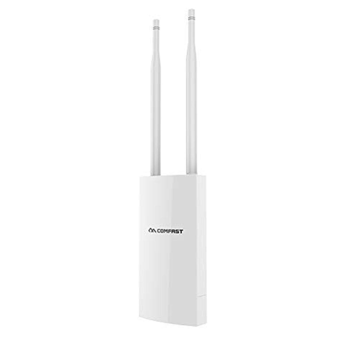 Outdoor Access Point Comfast CF-EW71