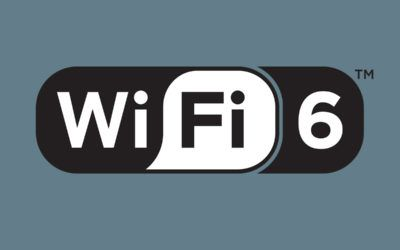 The Future of WiFi – WiFi6 Future Trends for MSPs, ISPs and SPs