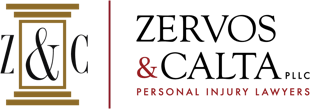 Zervos Injury Law