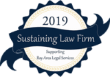 2019 sustaining law firm