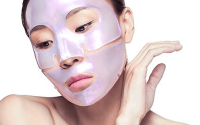 Five Elements Diamond Qi Facial