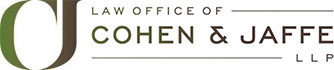 Law Office of Cohen & Jaffe, LLP