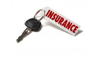 Car Accident Lawyer in Long Island