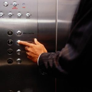 elevator accident lawyer long island