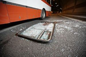 Our bus accident attorneys report on the factors that led to the fatal I-95 bus crash.