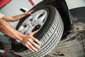 Our Long Island car accident alwyers offer tips on tire safety and maintenance.