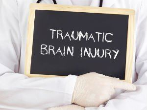 Our Long Island brain injury attorneys discuss rehabilitation and recovery after your traumatic brain injury.