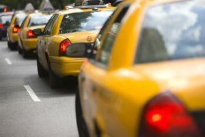 Long Island Car Accident Lawyer