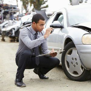 Our Long Island car accident lawyers discuss time considerations involved in submitting your no-fault insurance claim.