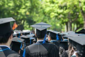 Our Long Island personal injury attorneys offer tips to parents on how they can avoid personal injury lawsuits this graduation season.