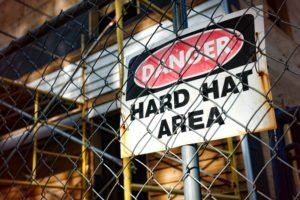NY Workpalce Accident Lawyers