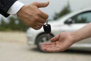 Our Long Island car accident attorneys discuss the new lay that requires car rental companies to repair car defects before renting cars out to consumers.