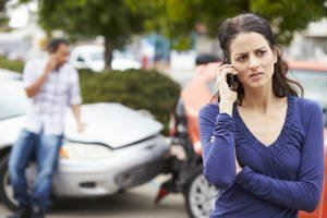 Our Long Island car accident lawyers offer expert legal advice on how to preserve your auto accident claim.