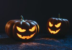Halloween Safety Tips From Long Island Personal Injury Attorneys