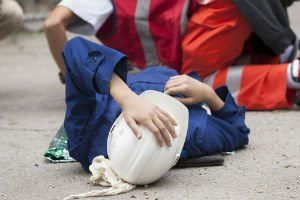 Our Long Island construction accident lawyers report on the crackdown of construction site accidents in NYC .