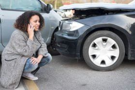 Car Accident Attorney in Long Island