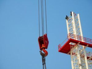 Long Island Construction Accident Attorneys