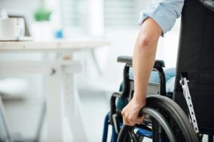 reasonable accommodations in the workplace
