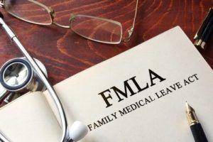 Our New York employment law attorneys help clients who wish to avail of the FMLA.