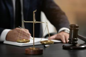 Why a New York City Accident Attorney Should Handle Your Cruise Ship Case