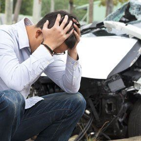 Take Steps to Protect Yourself After a Car Accident explained by our Nassau County Car Accident Lawyers
